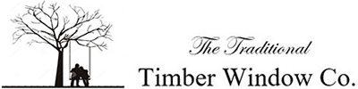 tttwc-logo